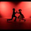 iedereen-kan-dansen-1.png