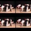 iedereen-kan-dansen-4.jpg